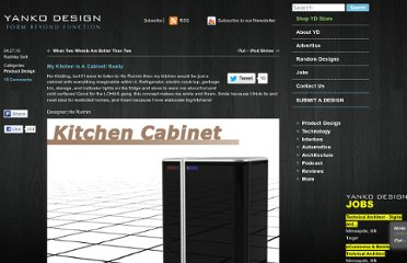 http://www.yankodesign.com/2010/04/27/my-kitchen-is-a-cabinet-really/