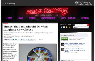 http://www.neontommy.com/news/2011/02/things-you-should-do-laughing-cow-cheese