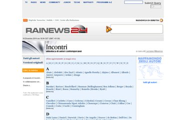 http://www.rainews24.it/ran24/rubriche/incontri/