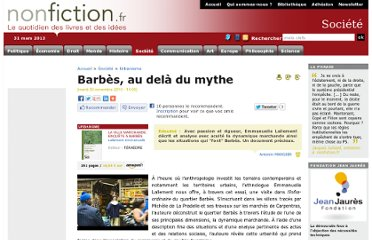 http://www.nonfiction.fr/article-3992-barbes_au_dela_du_mythe.htm