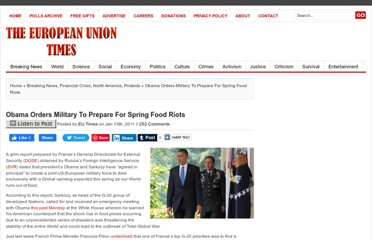 http://www.eutimes.net/2011/01/obama-orders-military-to-prepare-for-spring-food-riots/