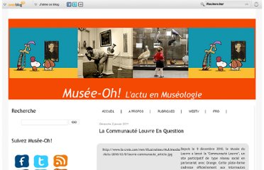 http://musee-oh.museologie.over-blog.com/article-la-communaute-louvre-en-question-64139093.html