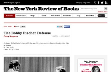 http://www.nybooks.com/articles/archives/2011/mar/10/bobby-fischer-defense/?pagination=false