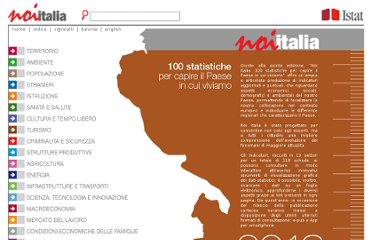 http://noi-italia.istat.it/index.php?id=3