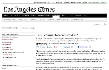 http://articles.latimes.com/2011/jan/31/health/la-he-face-exercise-wrinkles-20110131