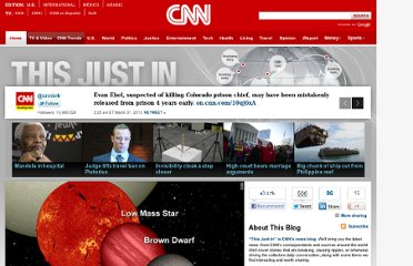 http://news.blogs.cnn.com/2011/02/15/scientists-telescope-hunt-massive-hidden-object-in-space/