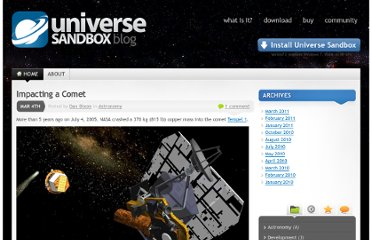 http://universesandbox.com/blog/page/2/
