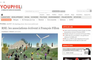 http://www.youphil.com/fr/article/03419-rse-les-associations-ecrivent-a-francois-fillon?ypcli=ano