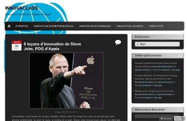 http://innovaclass.com/2010/09/30/8-lecons-d%e2%80%99innovation-de-steve-jobs-pdg-d%e2%80%99apple/