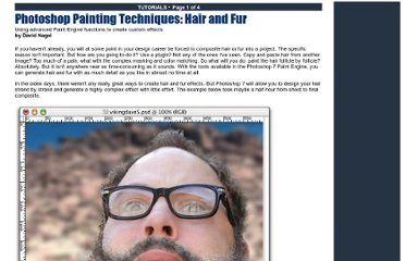 http://digitalmediadesigner.com/2003/08_aug/tutorials/pshair030825.htm