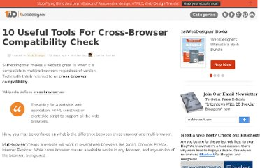 http://www.1stwebdesigner.com/design/tools-browser-compatibility-check/