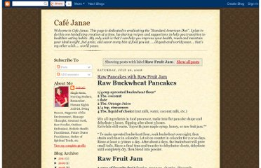http://cafe-janae.blogspot.com/search/label/Raw%20Fruit%20Jam