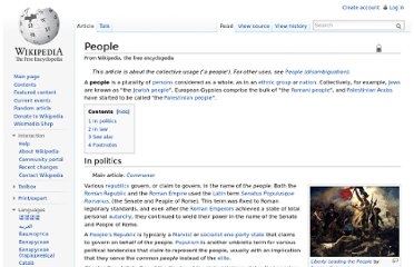 http://en.wikipedia.org/wiki/People