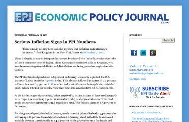 http://www.economicpolicyjournal.com/2011/02/serious-inflation-signs-in-ppi-numbers.html