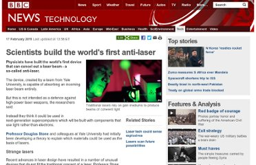 http://www.bbc.co.uk/news/technology-12453893