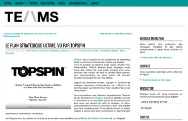 http://www.tea-ms.com/2011/02/17/le-plan-strategique-ultime-vu-par-topspin/