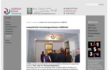 http://www.leopold-kohr-akademie.at/lka/modules/AMS/article.php?storyid=15