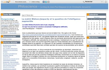 http://philoscience.over-blog.com/article-la-match-watson-jeopardy-et-la-question-de-l-intelligence-augmentee-67446583.html