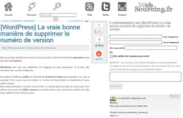 http://blog.websourcing.fr/wordpress-bonne-maniere-supprimer-version/