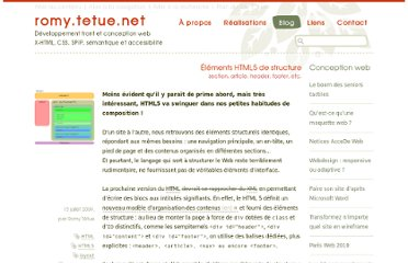 http://romy.tetue.net/elements-html-5-de-structure