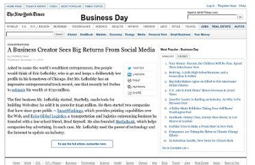 http://www.nytimes.com/2010/11/18/business/18sbiz.html?_r=2&src=fbsmallbusiness