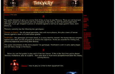 http://www.thieveryut.com/Guide/index.htm