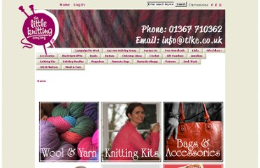 http://www.thelittleknittingcompany.co.uk/index.php?main_page=index