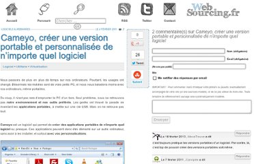 http://blog.websourcing.fr/cameyo-version-portable-logiciel/