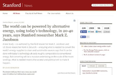 http://news.stanford.edu/news/2011/january/jacobson-world-energy-012611.html