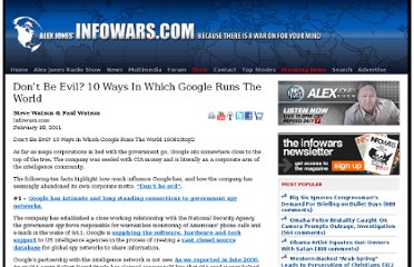 http://www.infowars.com/dont-be-evil-10-ways-in-which-google-runs-the-world/