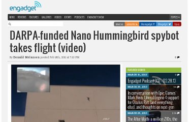 http://www.engadget.com/2011/02/18/darpa-funded-nano-hummingbird-spybot-takes-flight-video/