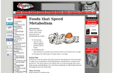 http://www.myfit.ca/foods_that_speed_metabolism.asp