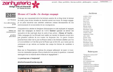 http://www.zenhysteria.fr/blog/2009/09/24/house-of-cards-le-design-engage/