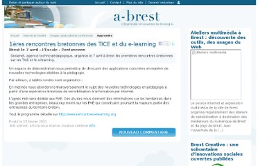 http://www.a-brest.net/article7161.html
