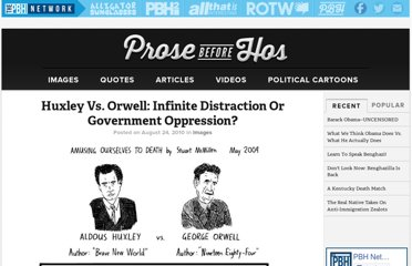http://www.prosebeforehos.com/image-of-the-day/08/24/huxley-vs-orwell-infinite-distraction-or-government-oppression/