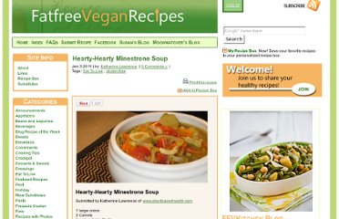http://fatfreevegan.com/blog/2011/01/03/hearty-hearty-minestrone-soup/