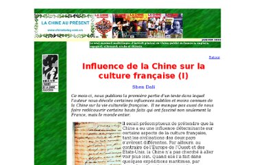 http://www.chinatoday.com.cn/lachine/2004/0401/1n14.htm