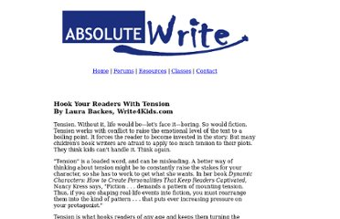 http://absolutewrite.com/novels/tension.htm