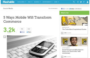 http://mashable.com/2011/02/18/mobile-trends-commerce/