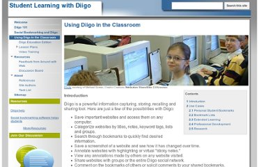 http://sites.google.com/site/team8project9440/using-diigo-in-the-classroom-2