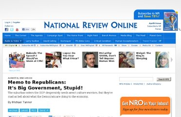 http://www.nationalreview.com/articles/243648/memo-republicans-br-its-big-government-stupid-michael-tanner