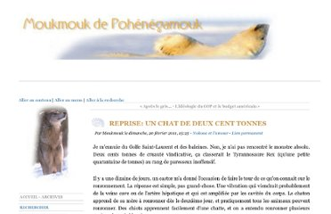 http://pohenegamouk.free.fr/index.php?post/2011/02/20/reprise:-Un-chat-de-deux-cent-tonnes
