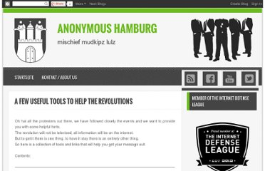http://hamburger-anon.blogspot.com/2011/02/few-useful-tools-to-help-revolutions.html