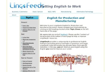 http://lingofeeds.com/index.php/production_manufacturing/index/