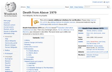 http://en.wikipedia.org/wiki/Death_from_Above_1979