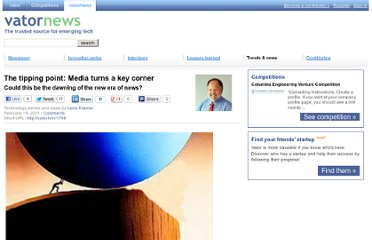 http://vator.tv/news/2011-02-19-the-tipping-point-media-turns-a-key-corner