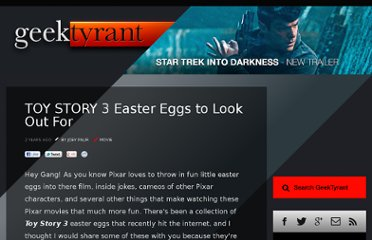 http://geektyrant.com/news/2010/6/18/toy-story-3-easter-eggs-to-look-out-for.html