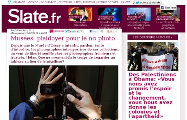 http://www.slate.fr/story/34107/musees-plaidoyer-pour-le-no-photo