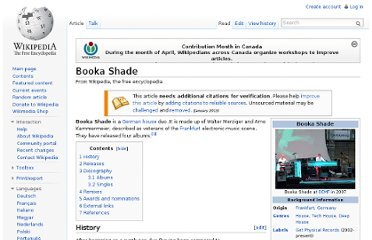 http://en.wikipedia.org/wiki/Booka_Shade