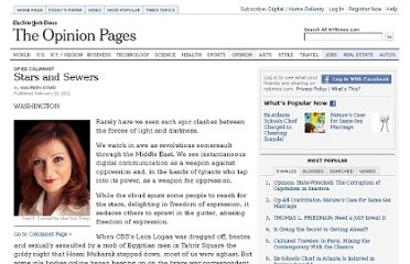 http://www.nytimes.com/2011/02/20/opinion/20dowd.html?src=me&ref=homepage